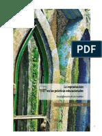 MartínezRosas-Reproducción en Prácticas Educacionales, BCENOG Libro