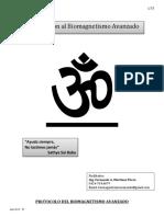 Protocolo Avanzado r8 2015_11