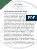 Resumo___Programa_de_Criptografia___Bruno_Felipe.pdf