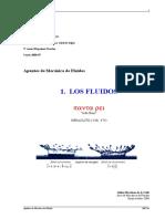 Apuntes_Fluidos_Completos