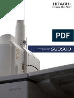 SU3500-Brochure_HTD-E203P (2)