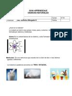 Guia Ciencias Transferencia Calor (1)