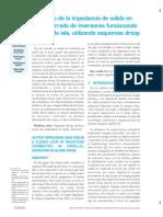 Dialnet-AnalisisDeLaImpedanciaDeSalidaEnLazoCerradoDeInver-3764206.pdf