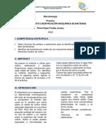 cultivo_y_aislamiento_bioquimico_de_bact.docx
