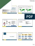 Day 1_06. DP_Biomarkers in NPC