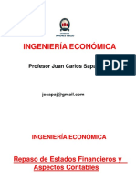 REPASO ESTADOS. FINANCIEROS.pdf