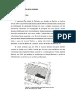 CASARÃO DOS GONDIM