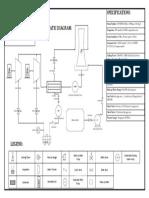 JMVISIOGILBOI.pdf