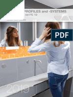 550032_BPL_PS19_GB.pdf