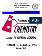 Inorganic_Chemistry_Lesson_10_CHEMICAL_BONDING.pdf