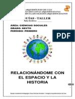 338602931-C-Sociales-6-Libro-convertido.docx