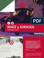 lgseeds-semillas-cultivos-maiz-grano-girasol-catalogo.pdf
