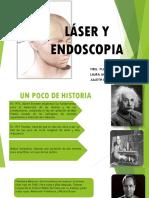 Laser y Endoscopia Final