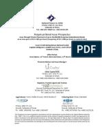 Final- NFC Perpetual Bonds  - Prospectus  - Clean.pdf