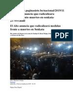 Otro Reportes