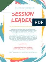 Session Leader Poster.pdf