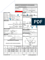 Evidencia 3 Formato Wps