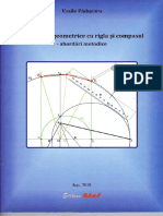 Constructii_geometrice_cu_rigla_si_compa.pdf