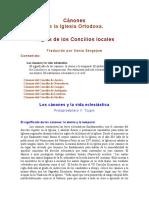 CANONES CONCILIOS LOCALES.pdf