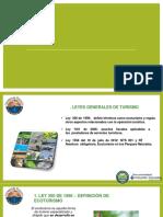 legislacion de  turismo en colombia.pptx