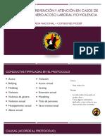 Protocolo de prevención y atención en casos de.pptx