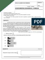 prova-matematica-4bimestre4ano.pdf