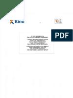 FY_2015_KINO_Kino+Indonesia+Tbk