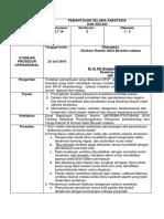 360648252-Ed-PAB-3-SPO-Pemantauan-Selama-Anestesi-Sedasi-Rev1.docx