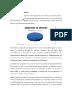ASPECTO SOCIAL - EDUCACION.docx