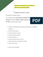ACTIVIDAD LOS COSTOS Y LAS NIIF (1).docx