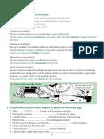 singular plural.pdf