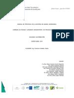 Manual Química Inorgánica 2019.pdf
