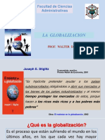 Globalizacion 2019 b Fca