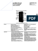 1MDB02005-EN_en_REG_216__REG_216_Compact_Generator_protection.pdf
