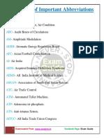 Abbreviation List (swapno.in).pdf