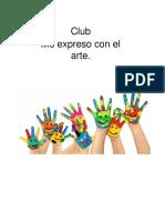 CLUB ME EXPRESO CON EL ARTE 1.docx