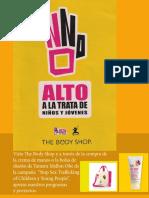 revistapornosaber 4x4.pdf
