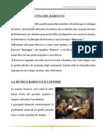tesina della musica il barocco.pdf