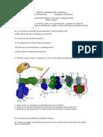 estudo dirigido - ilustrado - Lipídeos e fosforilação oxidativa