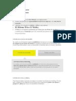 C5 Ética y Eficiencia Empresarial