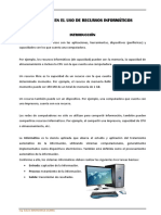 didactica_recursos_informaticos