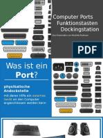SystemtechnikReferat.pptx