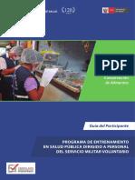 Capacitacion_Salud_Publica_Unidad_Participante_05.pdf