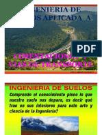 1.0 Introduccion a la Ing. Geologica.pdf