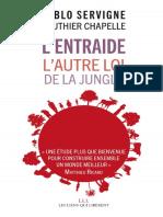 L_entraide_L_autre_loi_de_la_jungle_-_Pa.pdf