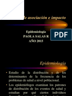 Clase 3 Medidas de Asociación completa.ppt