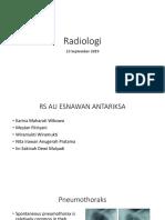 Radiologi RS AU  23 sept 2019.pptx