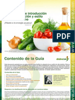 GuÃ_a-Alcalina-Alkaline-Care-V.2.0.pdf