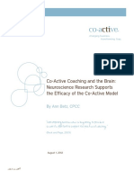 Co-Active-Coaching-and-The-Brain.pdf