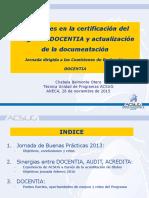 3-DOCENTIA-AUDIT (1)